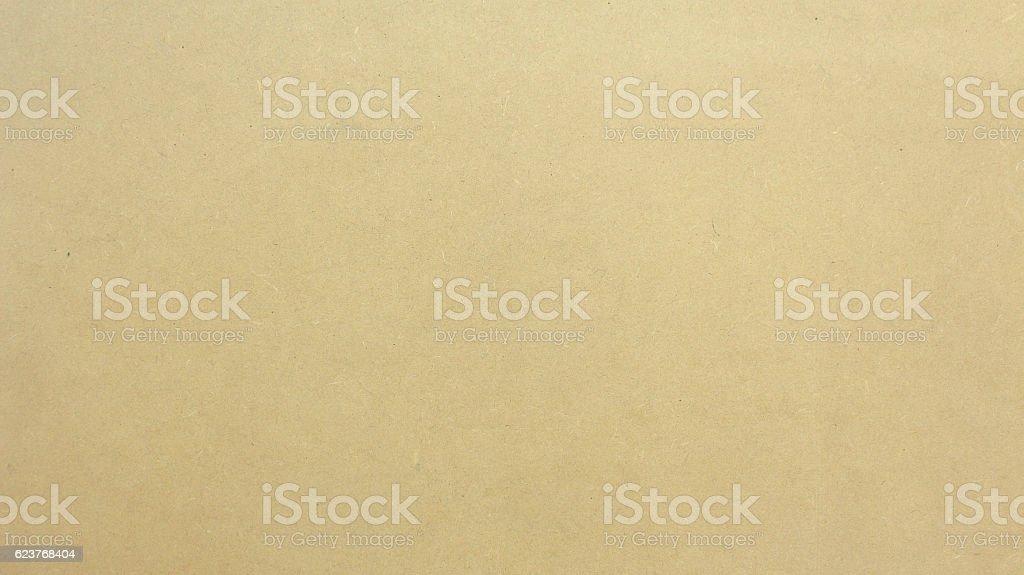 Fiberboard Texture stock photo