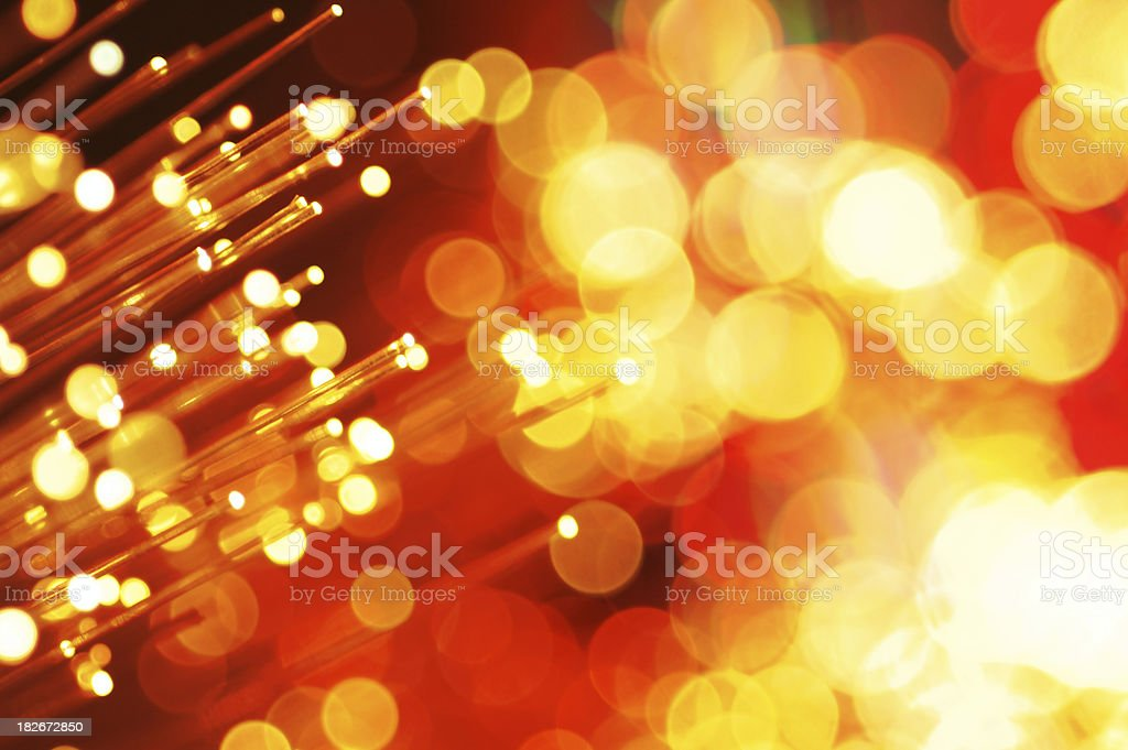 Fibre glass light background 18 royalty-free stock photo