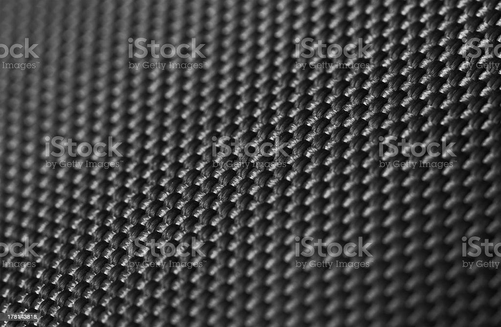 fibre texture royalty-free stock photo