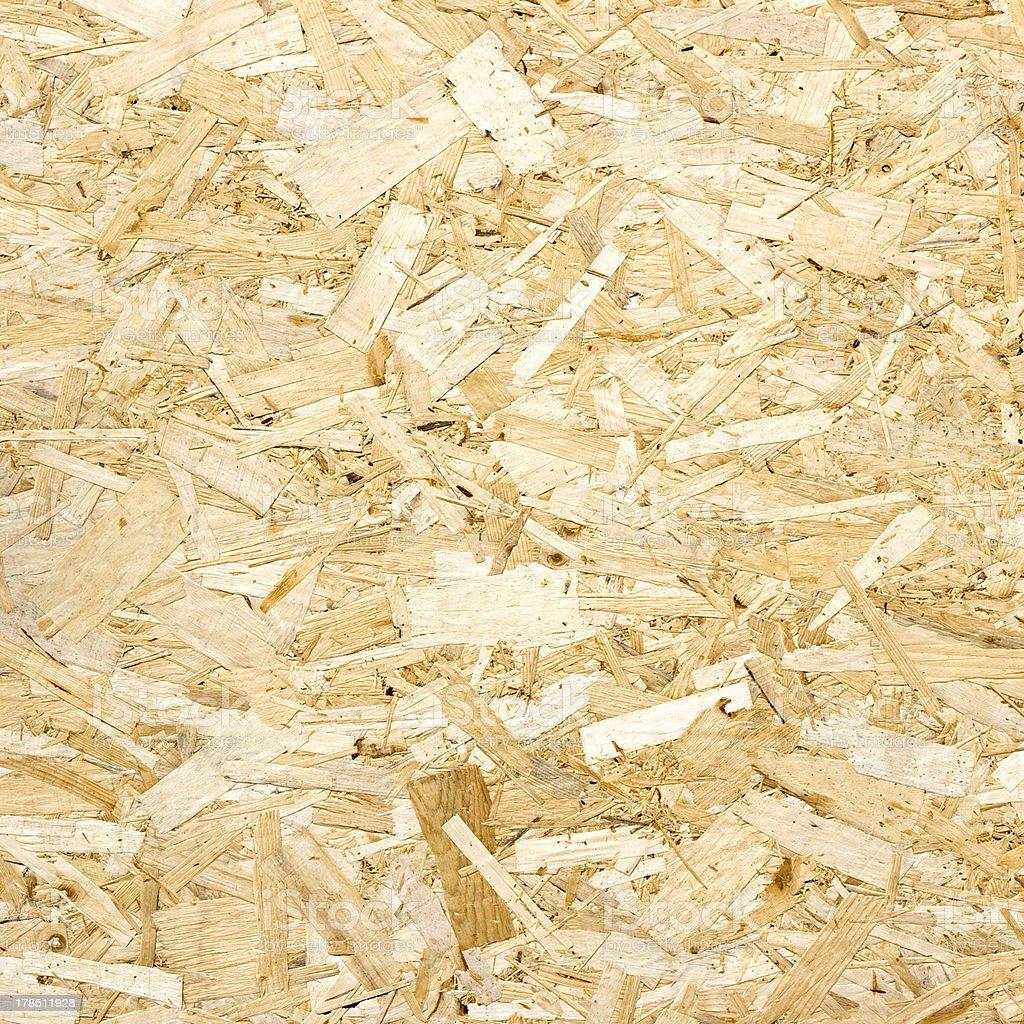 fibreboard royalty-free stock photo