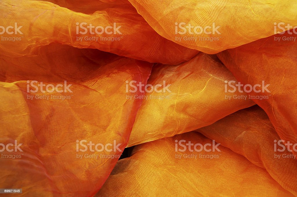 Fiery red background royalty-free stock photo