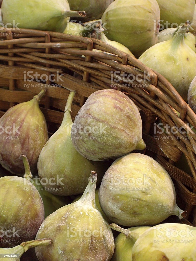 Fig festival royalty-free stock photo