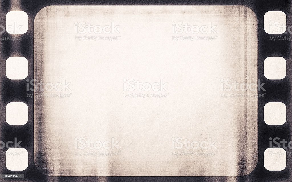 film background royalty-free stock vector art
