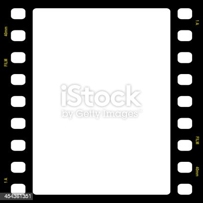 film frame stock photo 454361351 istock
