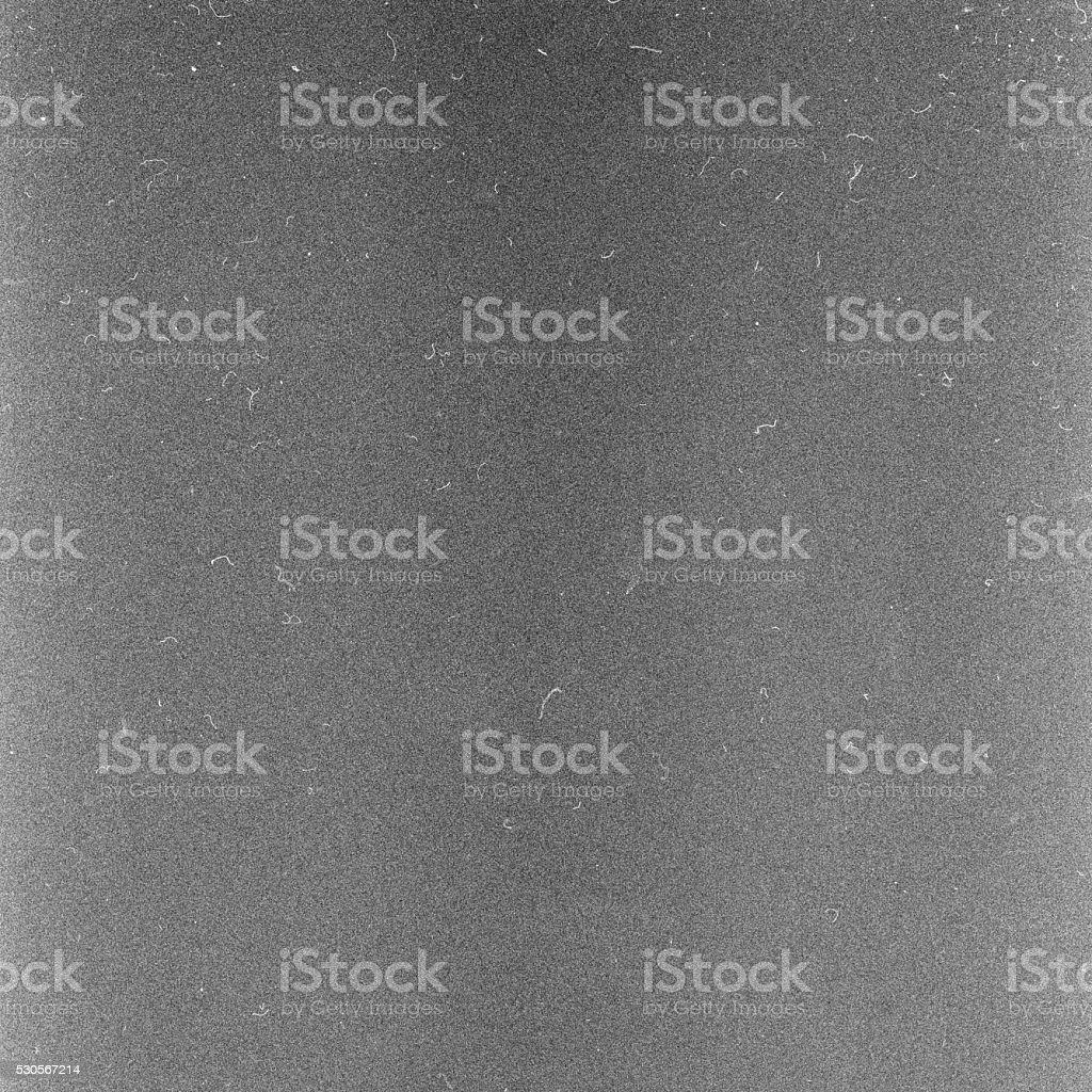 Film Kodak 400TX texture stock photo