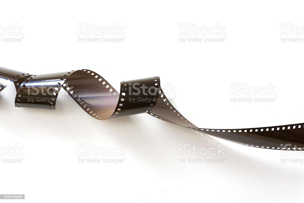 Film Photography stock photo