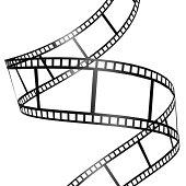 fotos tape film