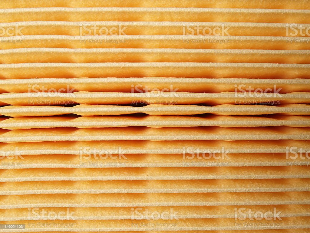 filter royalty-free stock photo