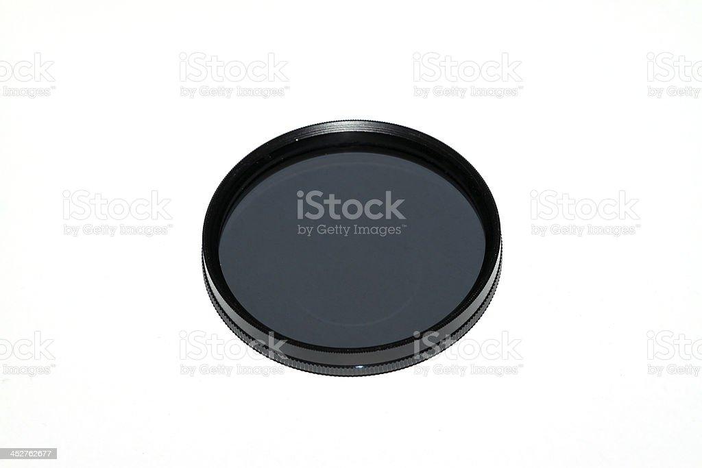 filters lense stock photo