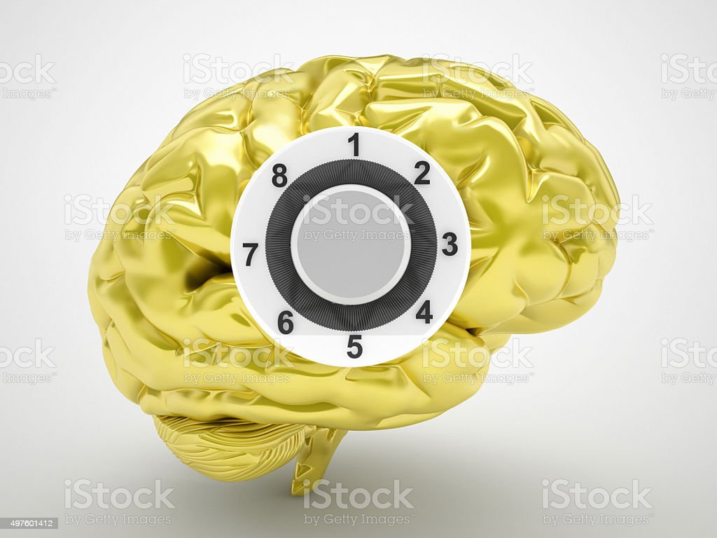 finance and business concept stock photo