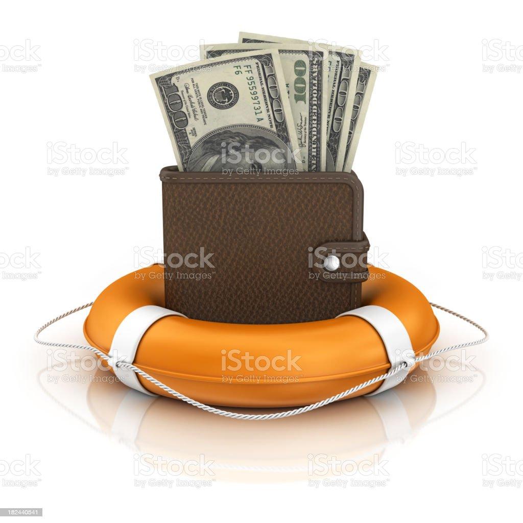 finance help stock photo