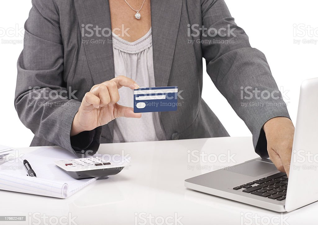 Finance investment royalty-free stock photo