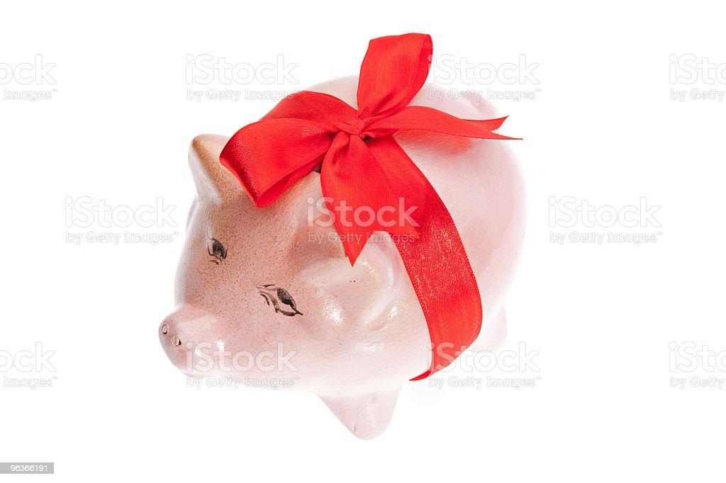 Finances royalty-free stock photo