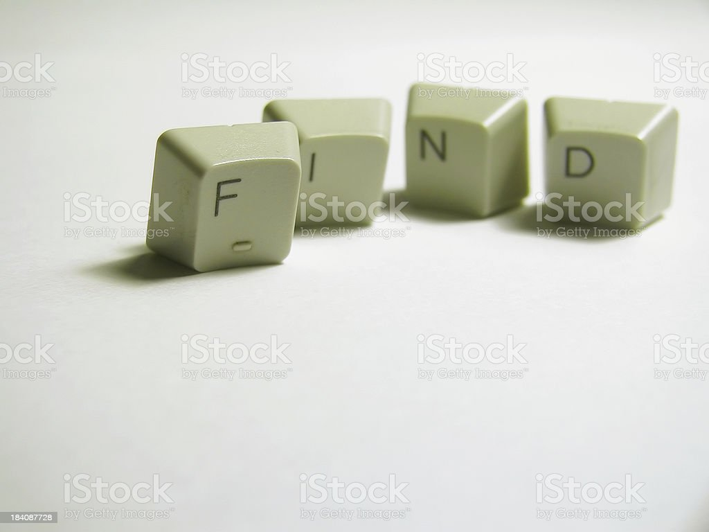 Find royalty-free stock photo