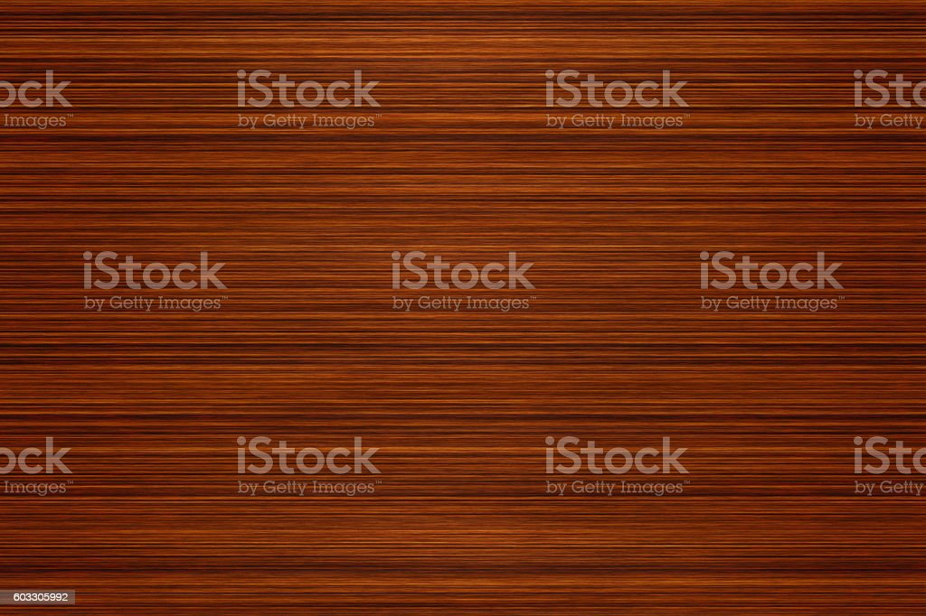 Fine natural wood texture stock photo