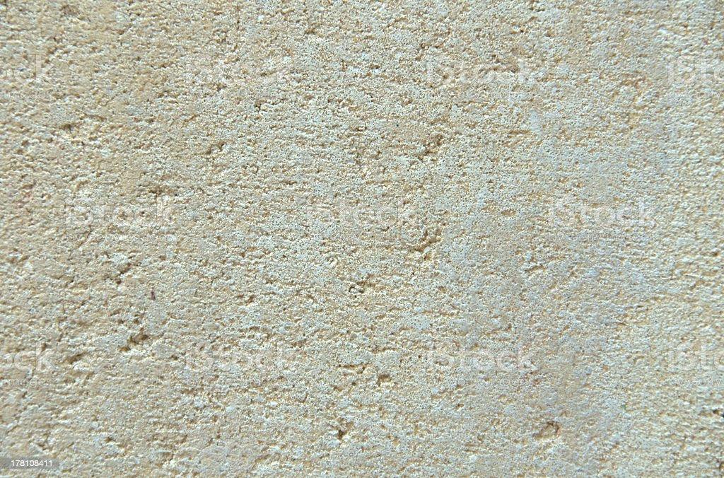 Fine stone background royalty-free stock photo