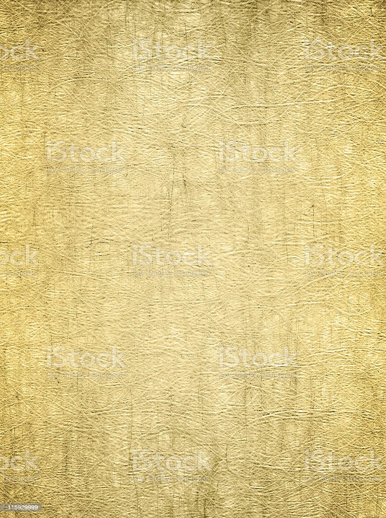 Fine textured paper royalty-free stock photo