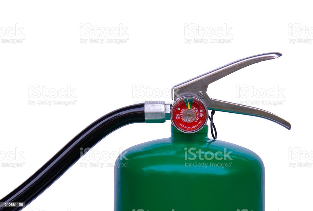 fire hydrant, fire-fighting unit stock photo