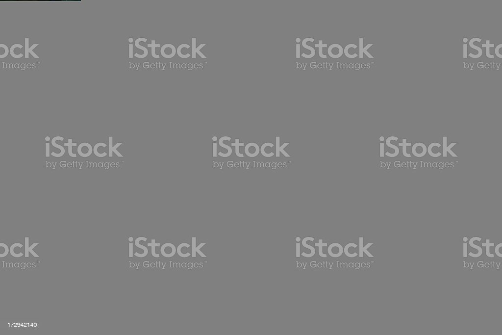 Fire it up foto stock royalty-free