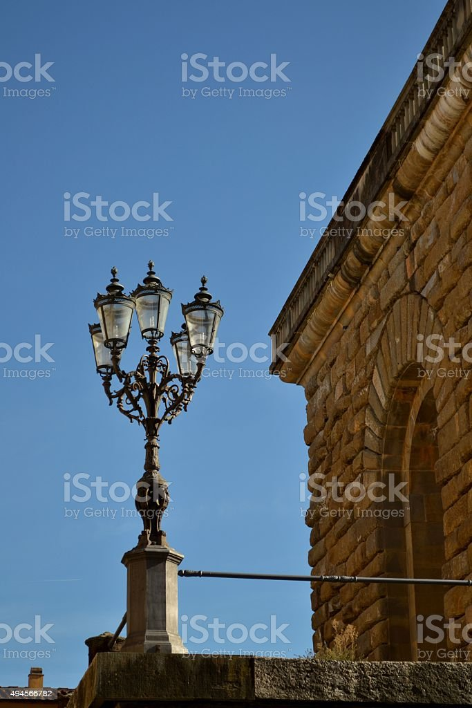 Firenze, Italy stock photo