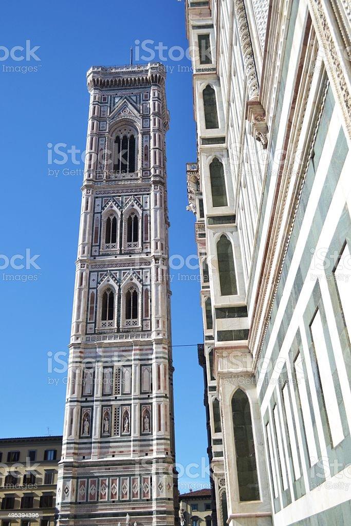 Firenze, Italy stock photo