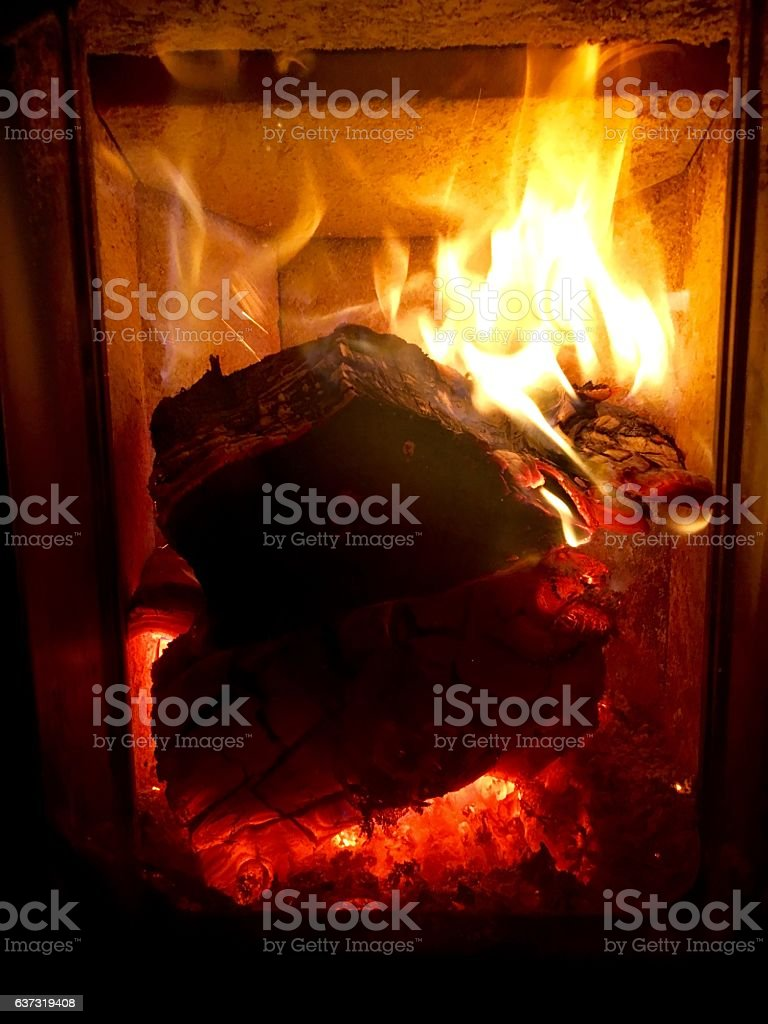 fireplace in home stock photo 637319408 istock