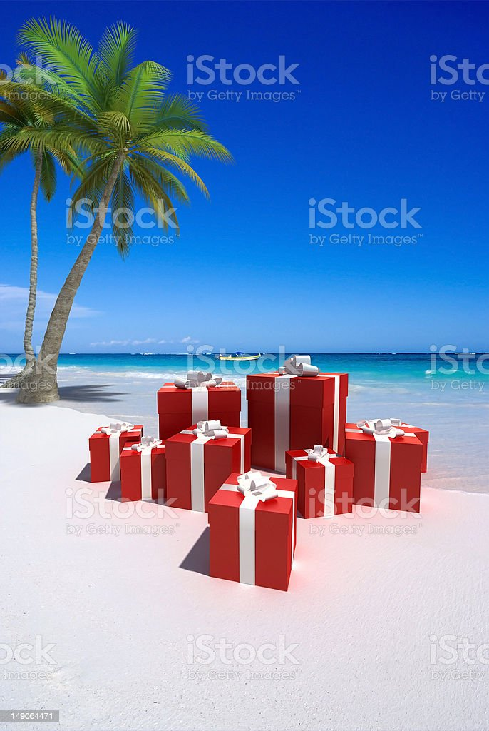 First prize royalty-free stock photo
