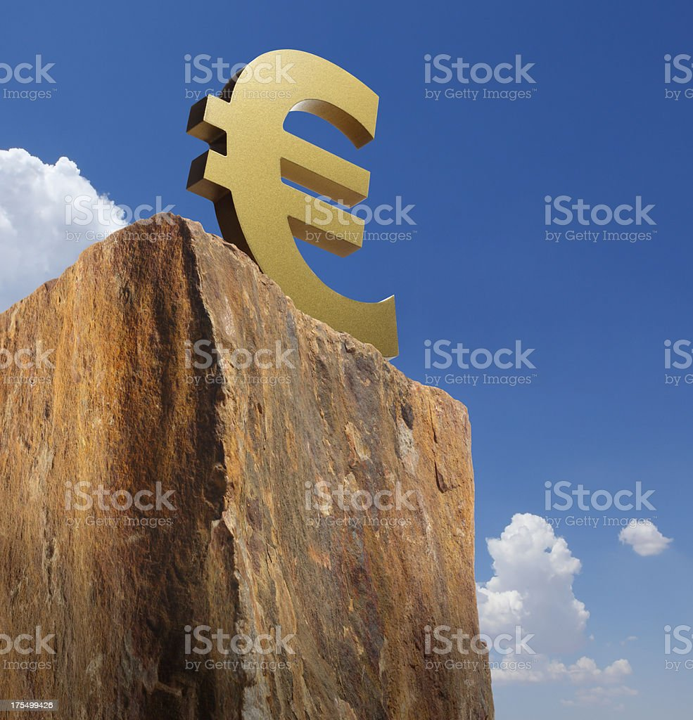 Fiscal Cliff – Foto