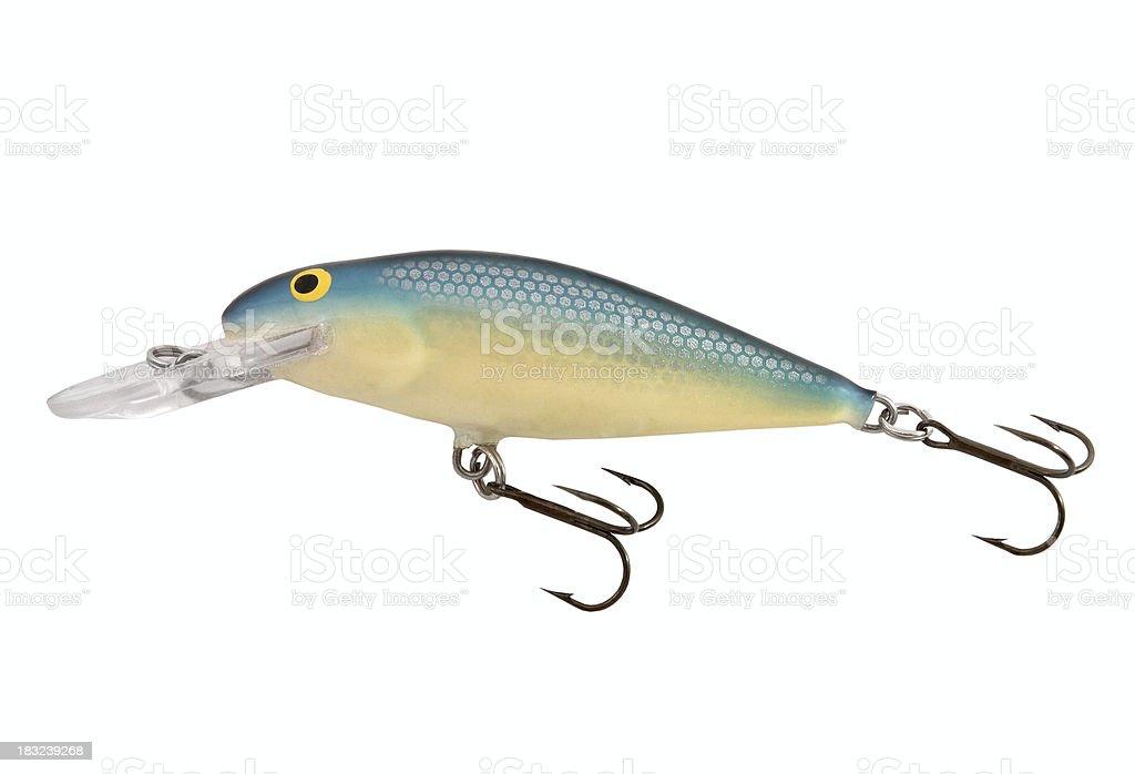 fishing bait stock photo