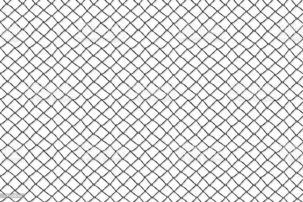Fishnet Stocking or Pantyhose background stock photo