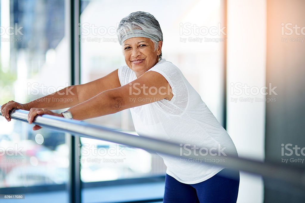 Fit is a fiddle stock photo
