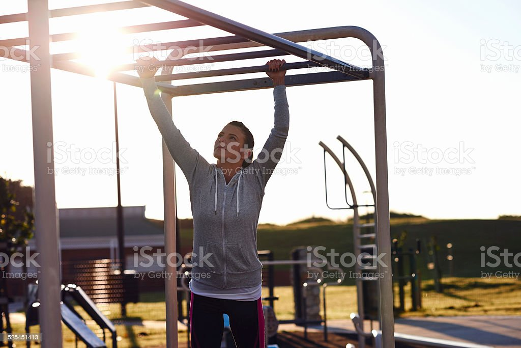 fitness woman stock photo