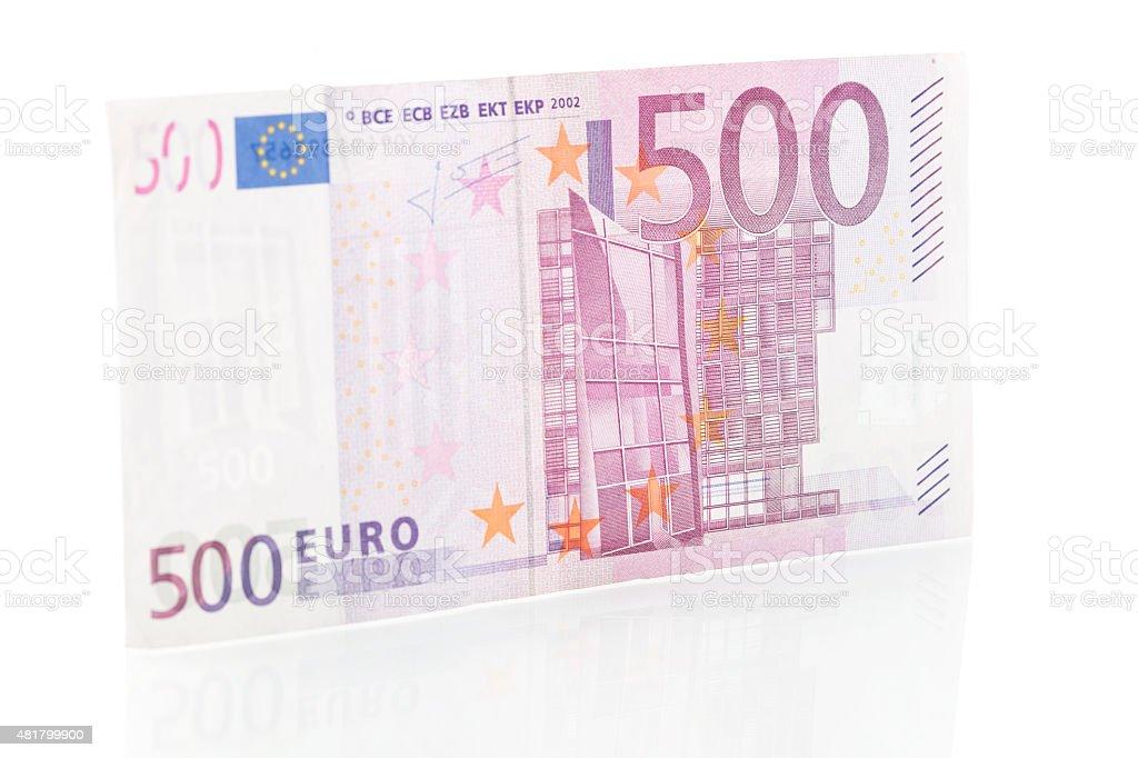 Пятьсот евро купить старые марки