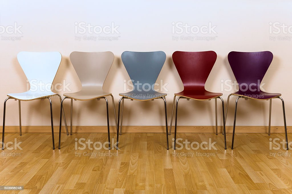 empty chair pictures images and stock photos istock