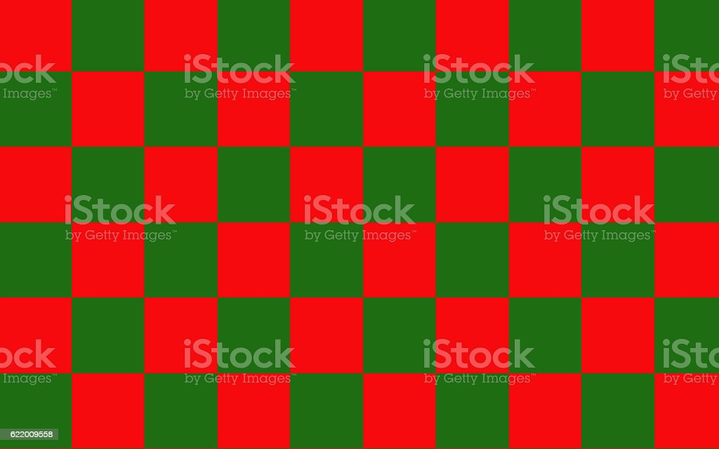 Flag of County Mayo is a county in Ireland stock photo