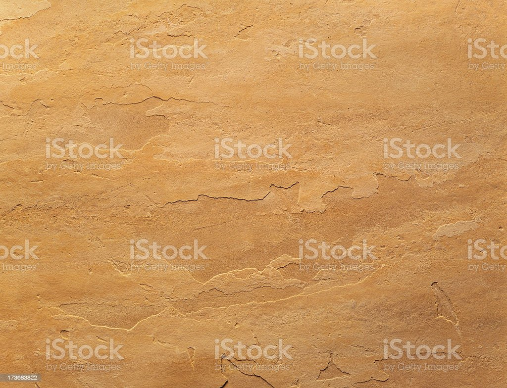 Flagstone Background 3 royalty-free stock photo