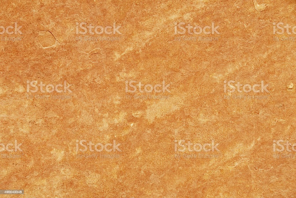 Flagstone Paving Stone Background stock photo