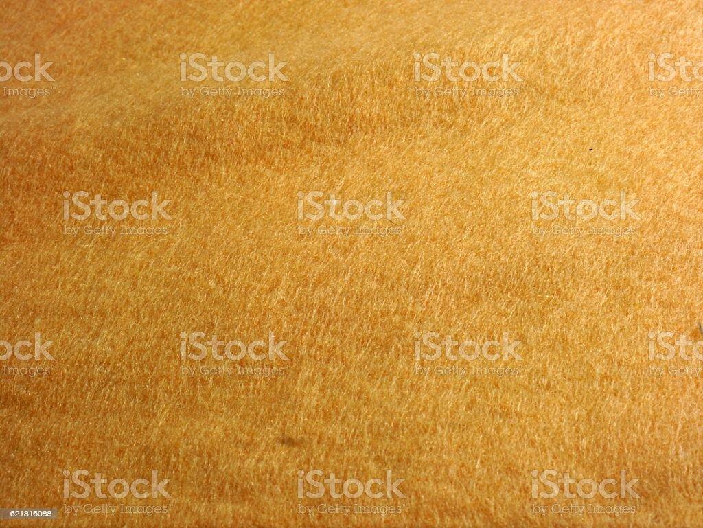 Flannel stock photo