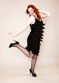 Flapper Girl Series