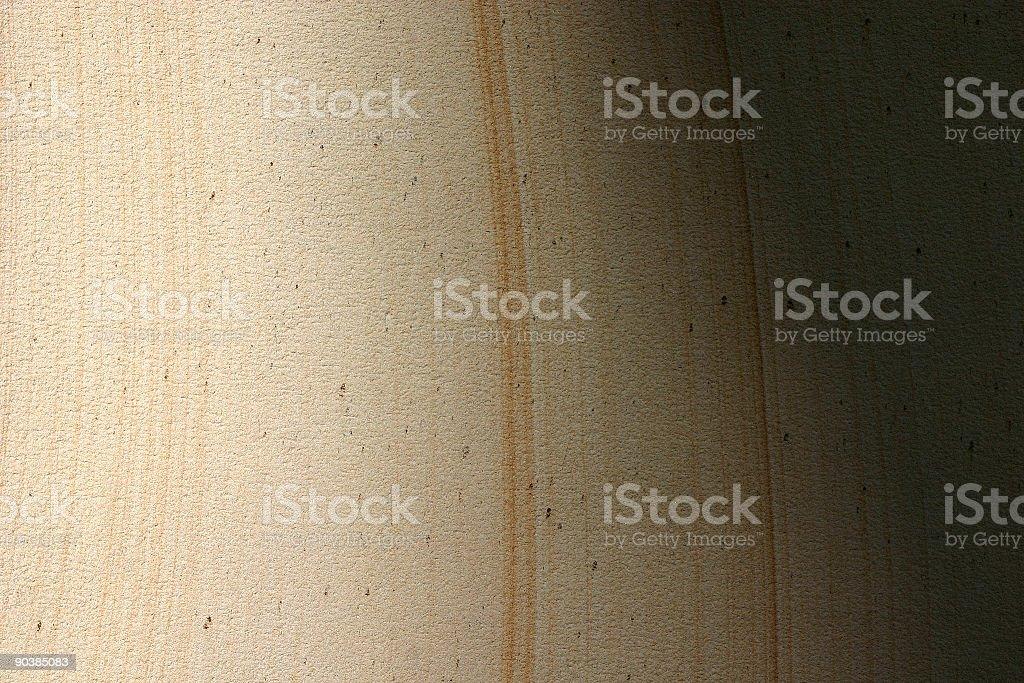flat sandstone detail royalty-free stock photo