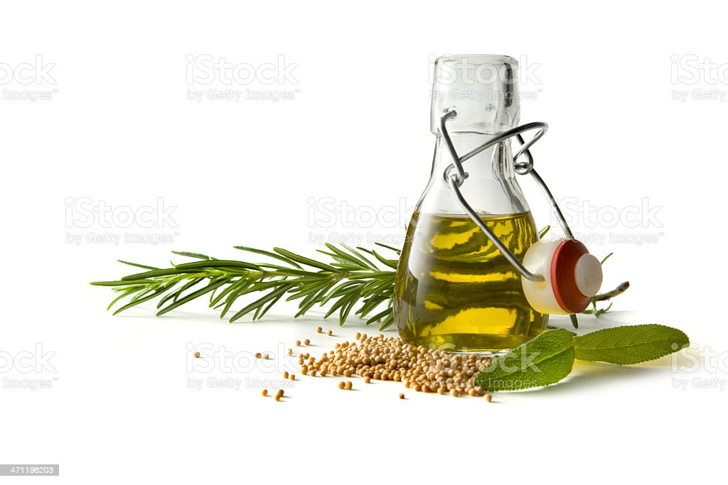 Flavouring: stock photo