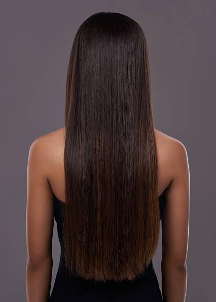 hair stock photos - photo #1