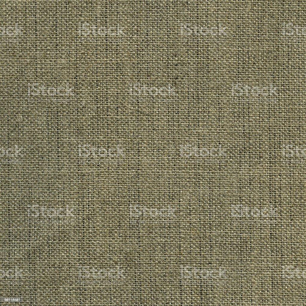Flax background stock photo