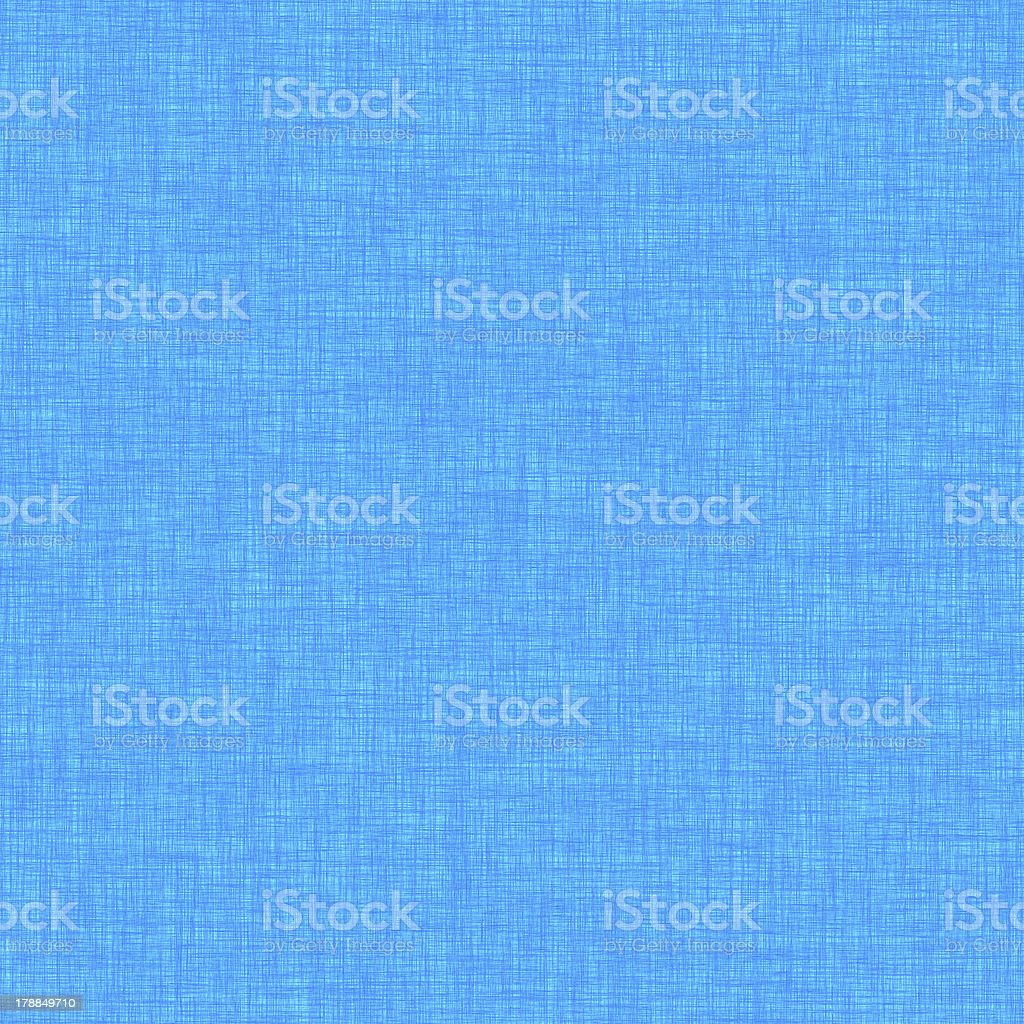 Flax blue background royalty-free stock photo