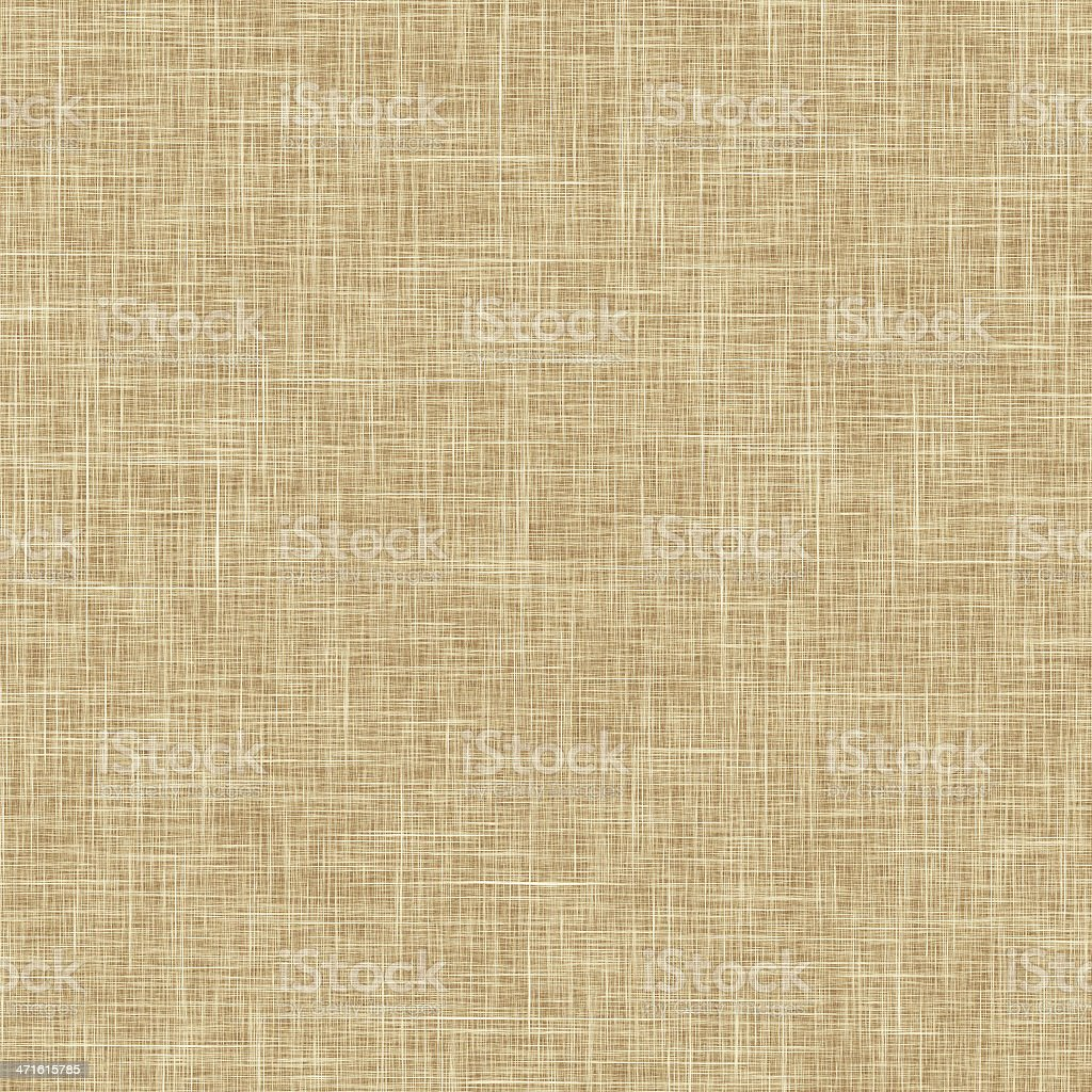 Flax brown background royalty-free stock photo