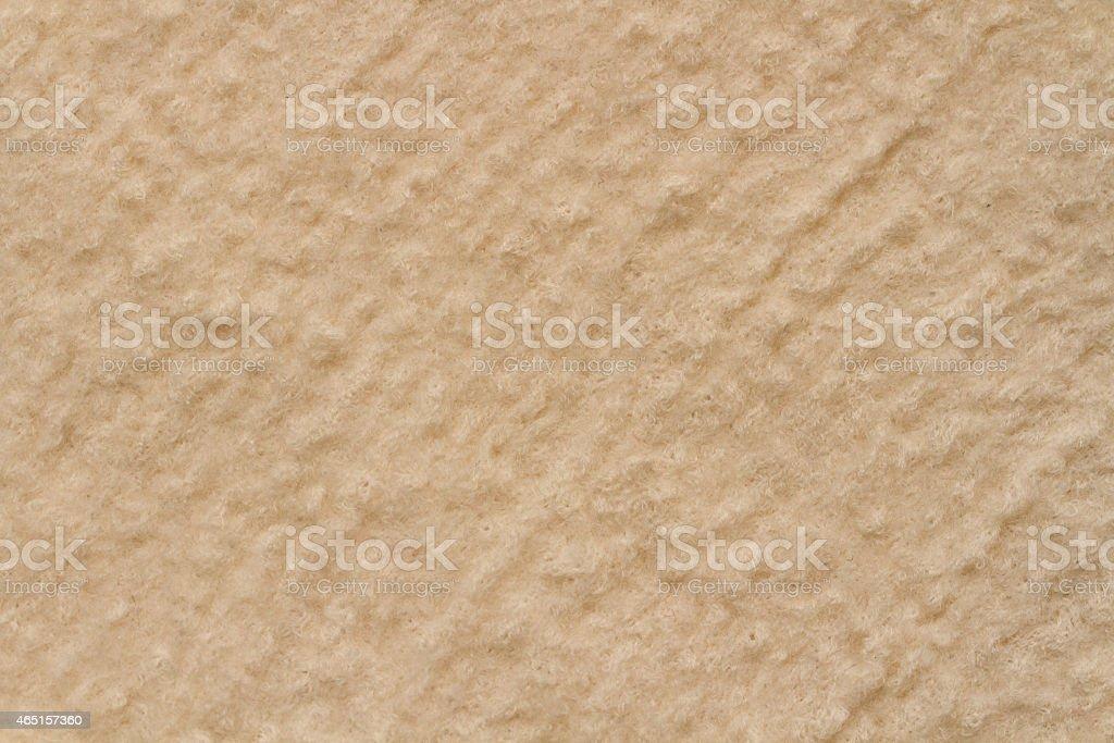 fleece scarf : texture background royalty-free stock photo
