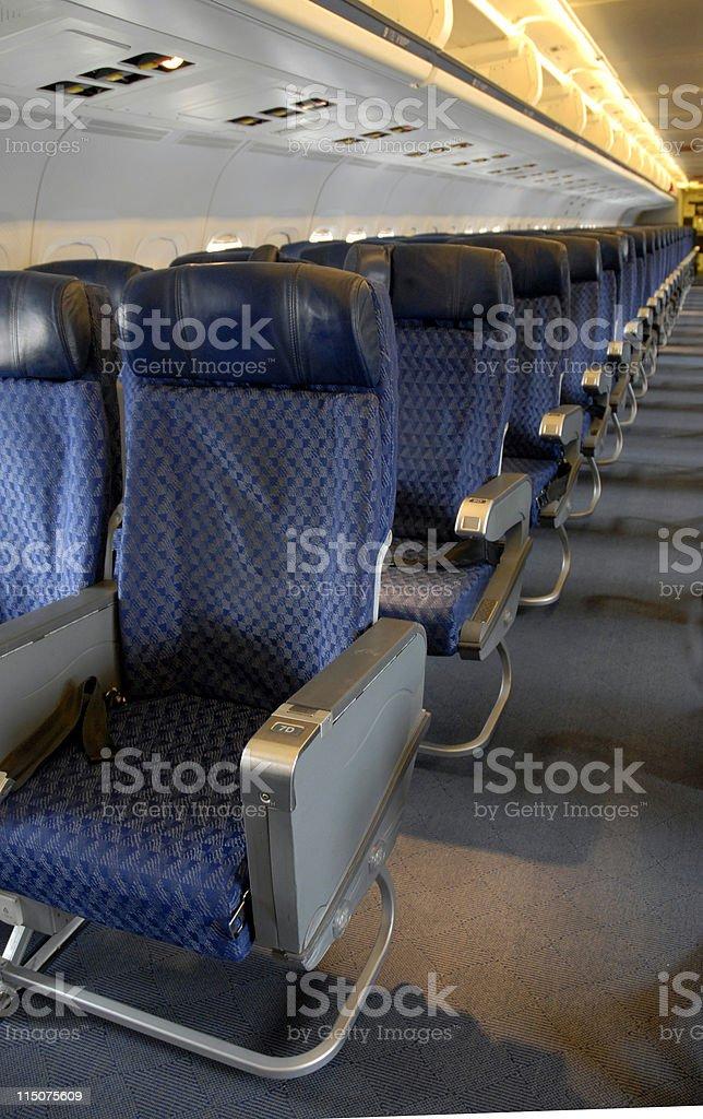 Flight Delay royalty-free stock photo