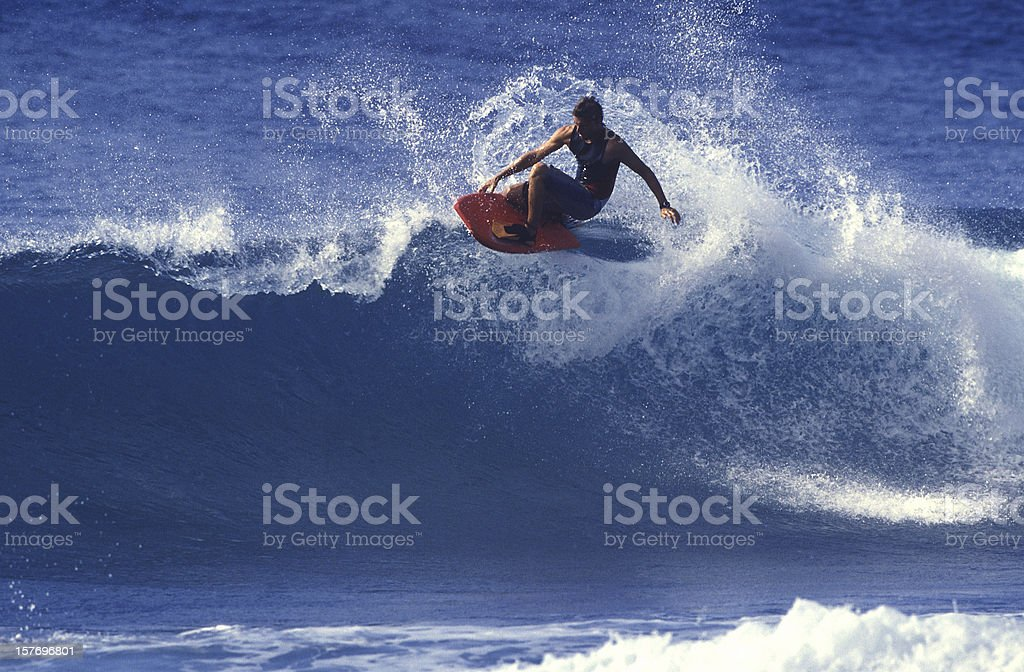 floater stock photo