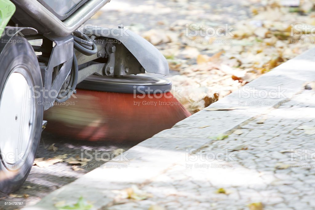 floor cleaner stock photo