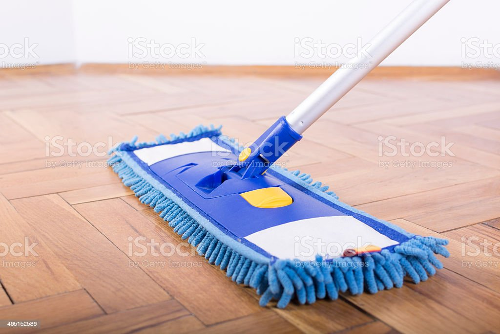 laminate floor cleaner laminate floor mop pictures images and stock photos istock
